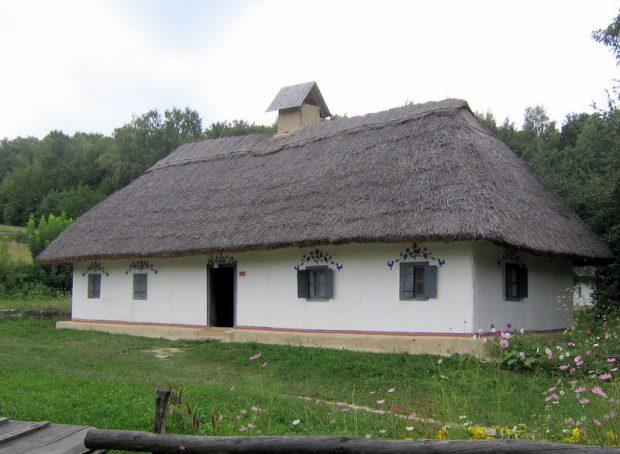 Музей в Пирогове