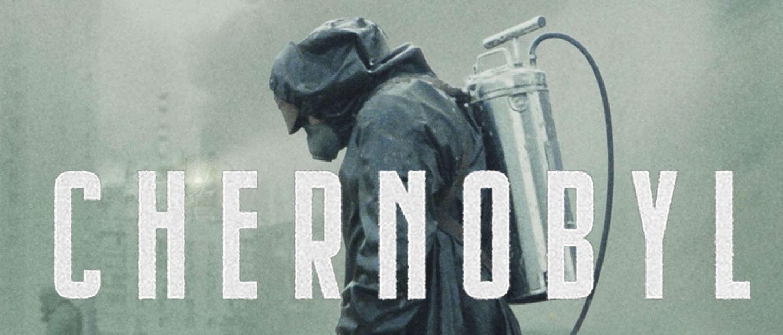 Сериал Чернобыль Киев