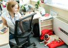 «Домашні тварини на робочому місці»: Nestlé відкриває офіс для собак