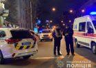 Полиция задержала подозреваемых в убийстве ребенка в центре Киева