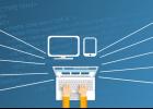 хостинг, веб-разработка, сайт в интернете