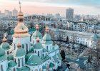 Не пропустите: более 100 топовых материалов My-Kiev.com за 2019 год