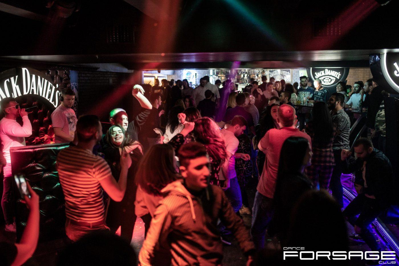 Клубы фото из клубов ночных секс после стриптиза в клубе