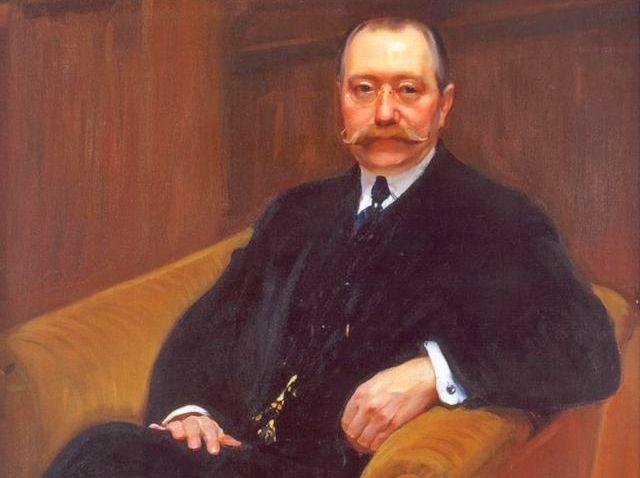 Georgy_Schleifer_by_A._Murashko_(1911)