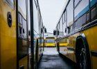 """""""Киевпастранс"""" обнародовал маршруты наземного транспорта, которые дублируют ветки метро"""
