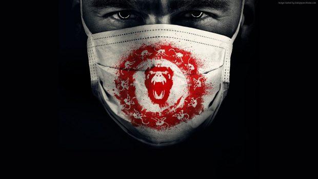 Фильм 12 обезьян, Киев